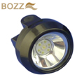 mining headlamp BK2500