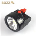 KL2.5LM(A) portable and cordless miner headlamp