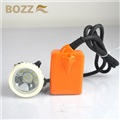 led mining lamp KL3LM(B)