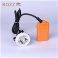 mining lamp with charger KJ3.5LM