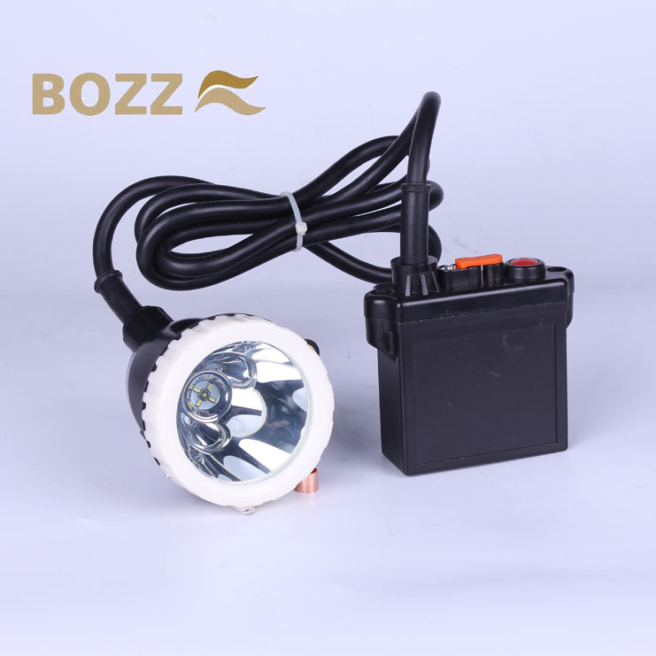 miner lamp for camping BK30000