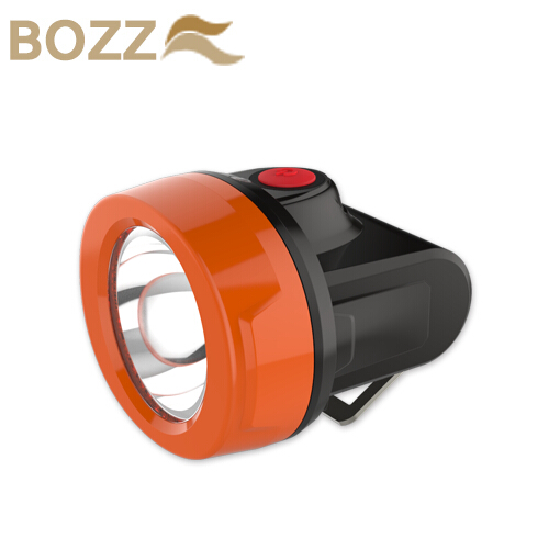 mining safety headlamp NEW-KL2.5LM