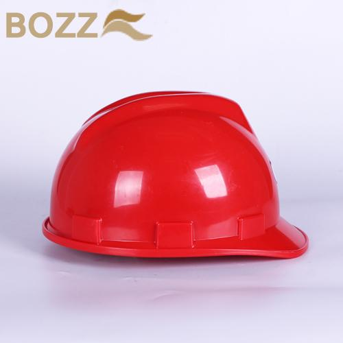 Led Miner Cap Light Bsm1 Wireless Miner Cap Lamp Coal