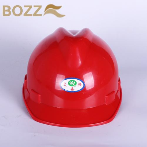 led miner cap lamp BSM1
