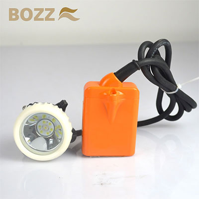 led mining lamp supplier_led mining lamp